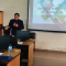 Workshop on Plagiarism successfully concluded for ICT Colleges