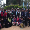 World Soil Day Observed at QAU