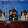 "Interactive Session ""Towards Improving Undergraduate Studies in Pakistan"" with Chairman HEC"