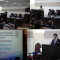 Seminar on Pakistan's Maritime Security Challenges and Potential