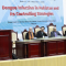 "Conference and Workshop on ""Dengue Infection in Pakistan & its Controlling Strategies"""