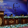 4466 Graduates Conferred Degrees at QAU Convocation