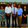 "Three-day ""Pakistan-China Genomics Workshop"""