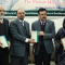 NIHCR, QAU launches book on Punjab: History & Culture