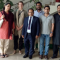 QAU's Research on COVID-19 Vaccine Candidates Recognized Internationally