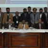 """National Workshop on Nanomedicine; Advancements and Challenges in Pakistan"" Inaugurates"