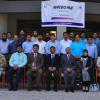 "Workshop on ""Teaching and Research Skills"" organized by the Department of Pharmacy"