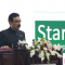 Soft Launch of Kamyab Jawan Startup Pakistan Programme Held at QAU