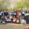 QAU Team Won 8 Gold Medals in Inter University National Fiesta