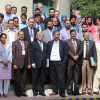 "International Conference on ""Medicinal Chemistry and Drug Discovery"""
