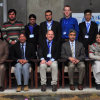 International Workshop on Optics and Photonics Inaugurates