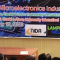 "Symposium on ""Policies to develop microelectronics industry in Pakistan"""