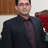 QAU Faculty Member Selected for Best University Teacher Award by HEC