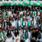 QAU Celebrates Independence Day as Kashmir Solidarity Day