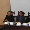 "Seminar on ""Road Safety in Metropolitan Cities of Pakistan"""