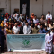 QAU Celebrates the International Biodiversity Day